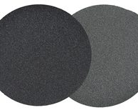 "SILICON CARBIDE ADHESIVE BACK DISCS - 10"" Allied Hight Tech 50-11045, 50-11047, 50-11050, 50-11055, 50-11060, 50-110xx 1"