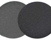 """SILICON CARBIDE ADHESIVE BACK DISCS - 2-7/8"""" Allied Hight Tech 50-00055,50-00060,50-00065,50-00070,50-00075,50-00076,50-00077 1"""