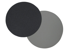 """SILICON CARBIDE PLAIN BACK DISCS - 10"""" Allied Hight Tech 50-11000,50-11003,50-11005,50-11010,50-11015,50-11020,50-110xx 1"""