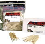 Que trộn epoxy- Stir Sticks & Applicators Allied High Tech 210-10000, 210-30000