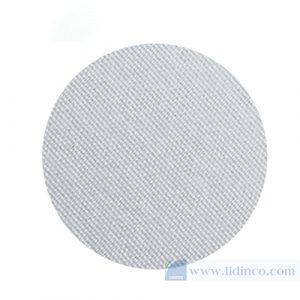 Vải đánh bóng mẫu sợi dệt - Tech Cloth