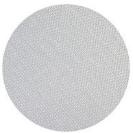 White Label Allied Hight Tech 90-150-500,90-150-505,90-150-510,90-150-515,90-500-500,90-500-5xx 1