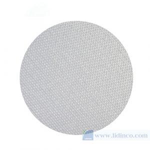 Vải dệt đánh bóng mẫu kim tương - White Label