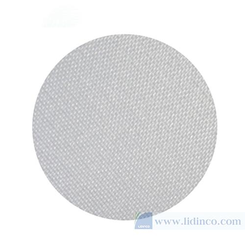 Vải dệt đánh bóng mẫu kim tương – White Label