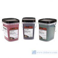 bột ép khuôn Phenolic Powder