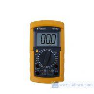 Đồng hồ đo điện đa năng Đài Loan TM192