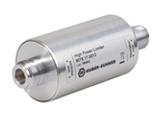 High power limiter (Series 9078) Huber & Suhner