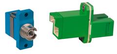 Hybrid-adaptors lidinco