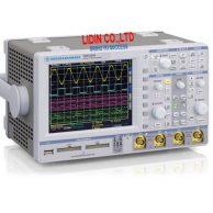 Máy hiện sóng số HMO3000 300/400/500 MHz, 2 or 4 Channel