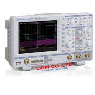 Máy hiện sóng số R&S®HMO1002 2 kênh 50 MHz to 300 MHz