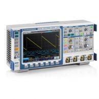 Máy hiện sóng số ROHDE&SCHWARZ R&S®RTM2000