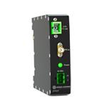 LAN-over-Fiber (LANoF) Huber & Suhner 1