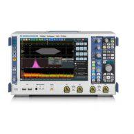 Máy hiện sóng số ROHDE&SCHWARZ R&S®RTO2000 1
