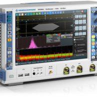Máy hiện sóng số ROHDE&SCHWARZ R&S®RTO2000 2