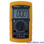 Đồng hồ vạn năng Twintex TM192