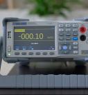 Đồng hồ vạn năng để bàn SDM3045X