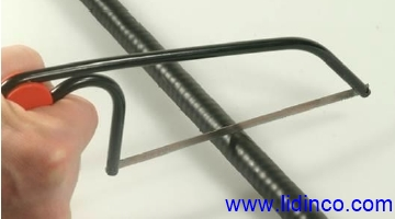 b1-cut-cable