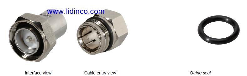 connector-din-716-lidinco