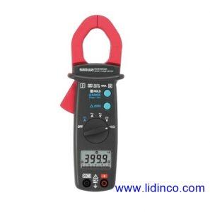 DCM400AD-lidinco