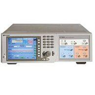 Máy Phát Xung Pattern Keysight 81133A 3,35 GHz, 1 kênh