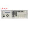 Máy phát xung Pulse PSPL10050A Textronix