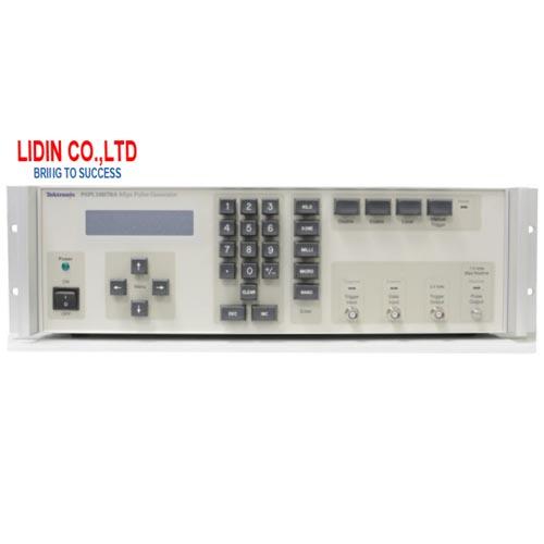 may-phat-xung-pulse-tektronix-pspl10060a