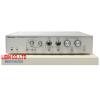 Máy phát xung pulse PSPL2600C Tektronix
