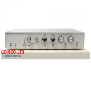 may-phat-xung-pulse-pspl2600c-tektronix