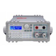 Tải giả DC lập trình Twintex Seri 150W TPL 8610 C, TPL 8611 C2