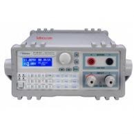 Tải giả DC lập trình Twintex TPL8612 Seri 300W 1