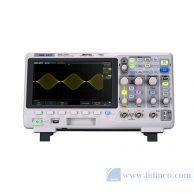 Máy hiện sóng Siglent SDS1102X