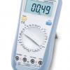 Đồng hồ vạn năng dạng cầm tay GWinstek GDM 452