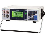 Máy đo điện trở Tsuruga 3568 (30kΩ)