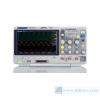 Máy hiện sóng số SDS1202X+ SPO