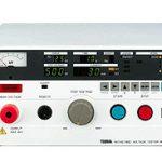 Máy kiểm tra điện áp chịu đựng Tsuruga 8528 1