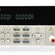 Bộ nguồn một chiều ( DC) ITech Seri IT6700 2
