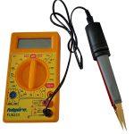 Nhíp thông minh ST5S-BT Colibri  đo RLC với Bluetooth and Receiver Stick 6