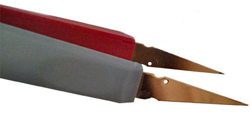 Nhíp thông minh ST5S-BT Colibri  đo RLC với Bluetooth and Receiver Stick 4