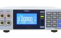 hiết bị đo điện trở 1 chiều Tsuruga 356G