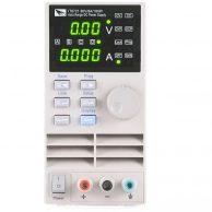 Bộ nguồn một chiều ( DC) ITech Seri IT6700