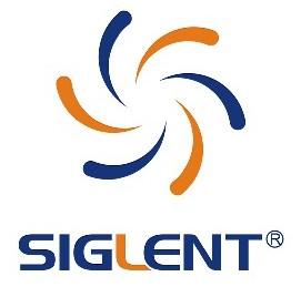 Image result for logo siglent