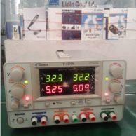 Nguồn một chiều (DC) Twintex TP-4305N