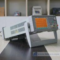Bộ nguồn lập trình đa năng Twintex PHS150-60