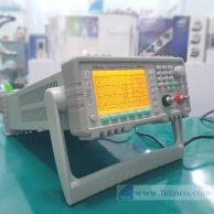 Nguồn lập trình một chiều (DC) Twintex PPW 8011, 80V/11A