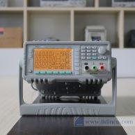 Bộ nguồn lập trình DC Twintex PHS150-60