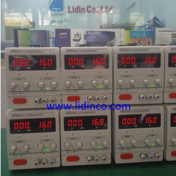 Máy cấp nguồn đa năng 30V 5A