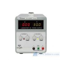 Máy cấp nguồn đa năng 60V 5A TP1605EC