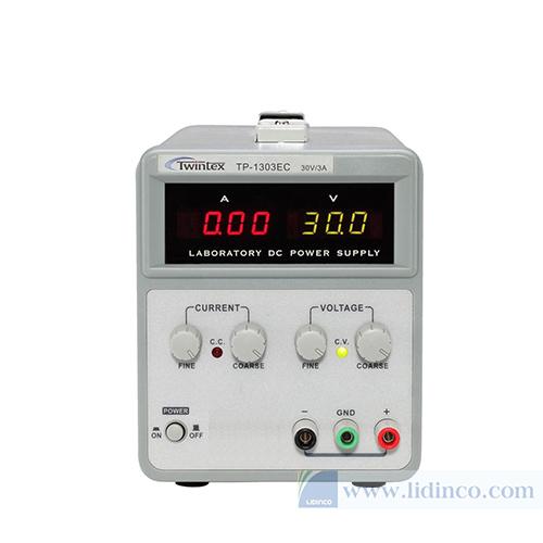 Máy cấp nguồn đa năng 30V 5A TP1305EC