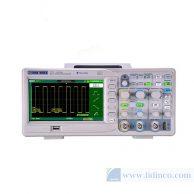 Máy hiện sóng SDS1102CML