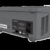 Máy hiện sóng SDS1152 CML mặt sau